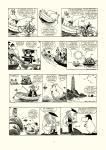 Муми-тролли. Полное собрание комиксов. Том 3 (1954–1959 годы)