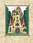 Волшебные сказки Германии